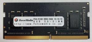 DDR4_SO-DIMM_8G.jpg