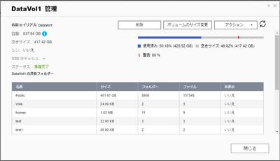 4GB_Datavol50%.png