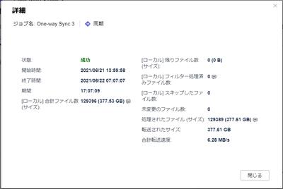 Datavol50Percent_HBS3_report