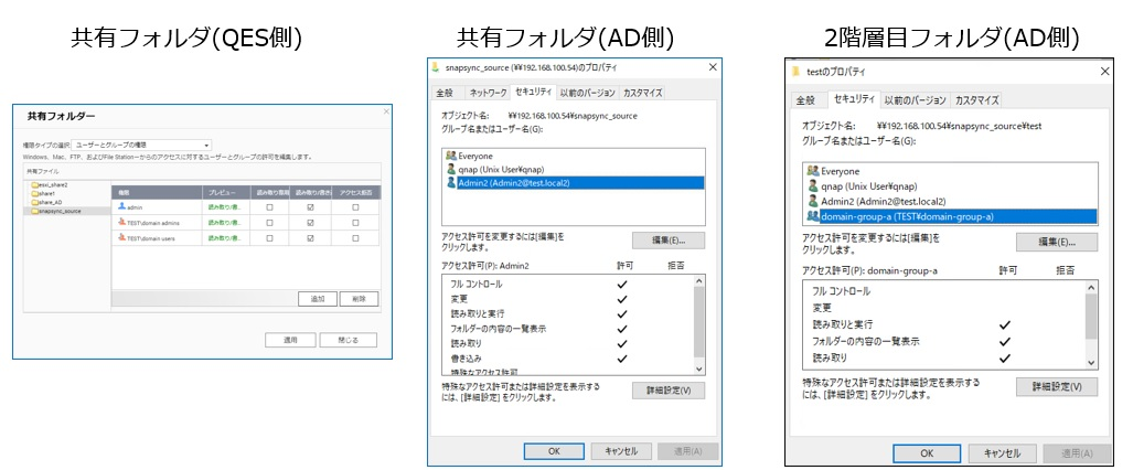 Snapsync_test_slide007