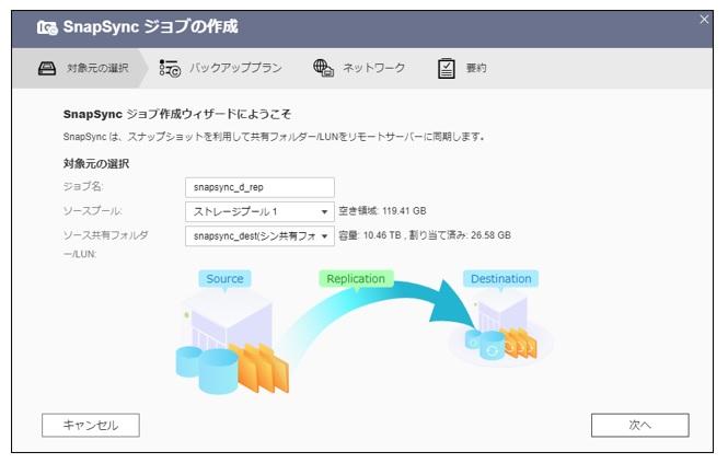 Snapsync_test_slide017