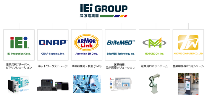 iei_group