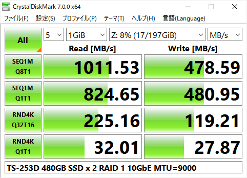 SSD_100_9000_1a.png