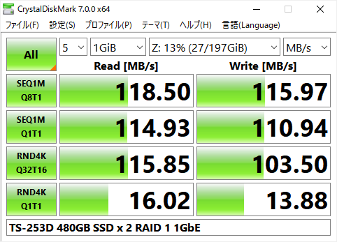 SSD_10_1500_2.png