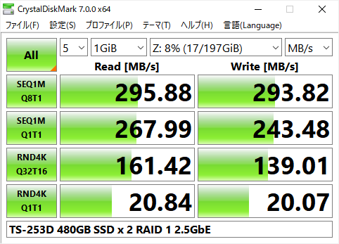 SSD_25_1500_1.png