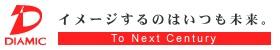 ダイヤミック株式会社