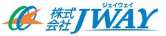 jway_logo.png