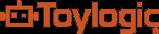 toylogic_logo.png