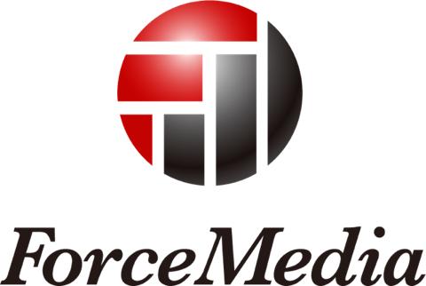 ForceMedia