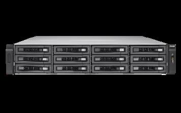 TVS-EC1280U-SAS-RP