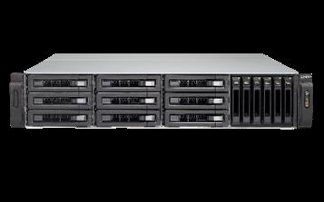 TVS-EC1580MU-SAS-RP