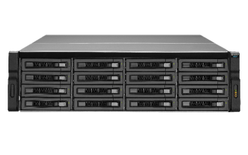 REXP-1620U-RP