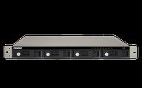 TVS-471U-RP.png