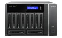 TVS-EC1080.png
