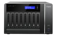 TVS-EC880.png