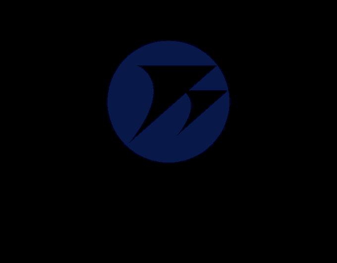 新コーポレートロゴ1