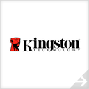 QA - Kingston製品
