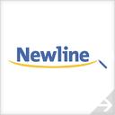 QA - Newline品