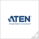 QA - Aten製品