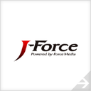 QA - J-Force製品