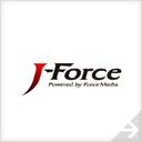 QA - J-Force製品
