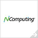 QA - Nconputing製品