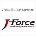 J-Force