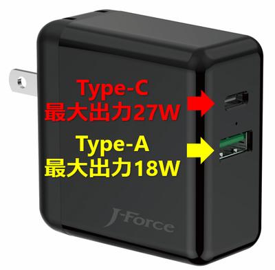 port_output