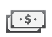Illustrations_webicons_Cost.png