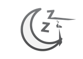Illustrations_webicons_sleepmode.png