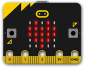 microbit-drawing_0.png