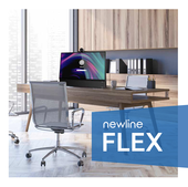 flex_brochure
