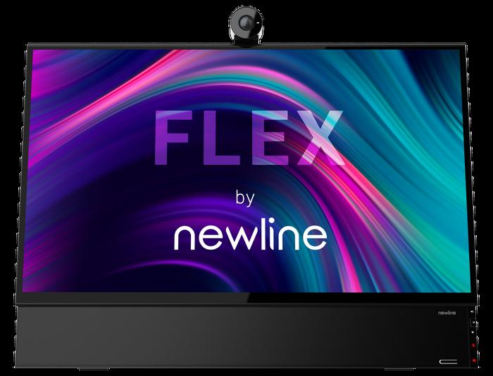 flex_front