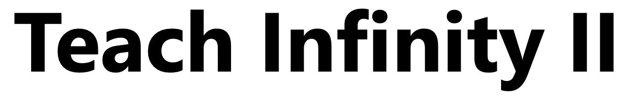 teach_infinity_2
