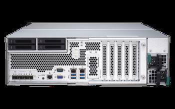 TDS-16489U リア