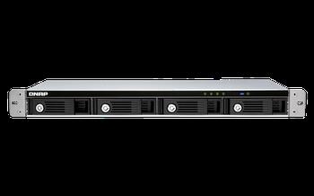 TR-004U フロント