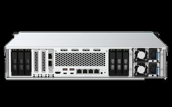 TS-h3088XU-RP リア