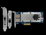 LAN-10G2T-X550.png