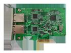 LAN-1G2T-I210.png