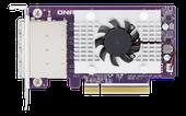 QXP-1600eS.png