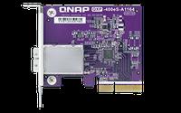 QXP-400eS.png