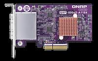 QXP-800eS.png