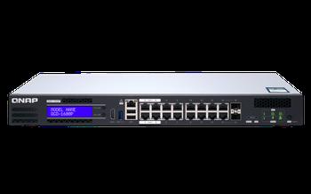 QGD-1600P フロント