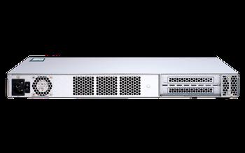 QGD-1600P リア