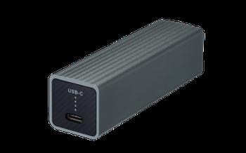 QNA-UC5G1T USB-Cポート
