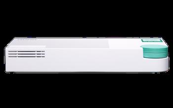 QSW-308-1C リア