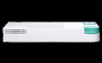 QSW-308S リア