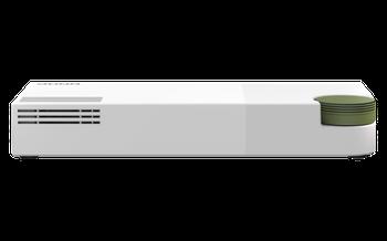 QSW-M2108-2C リア