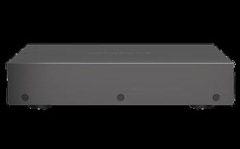 QSW-2104-2S リア