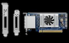 QXP-1620S-B3616W